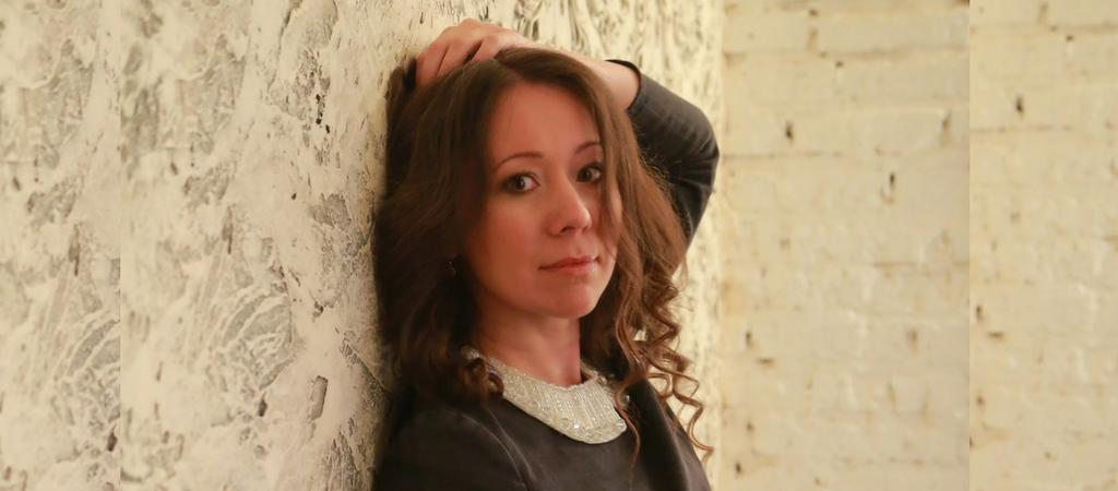 Из Омска в Петербург: история одного переезда