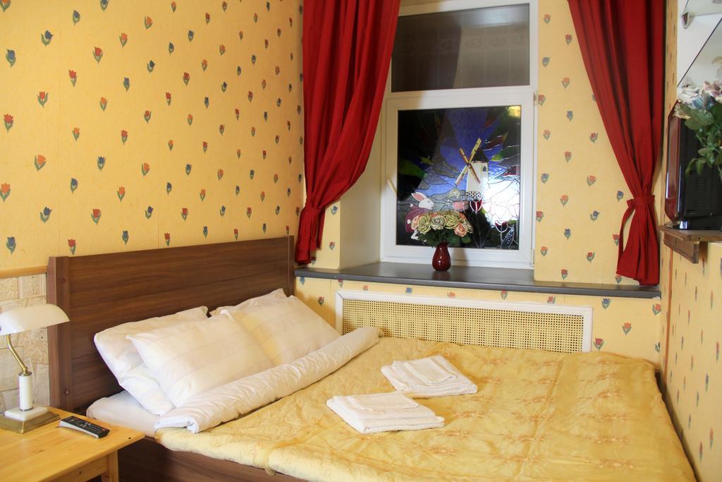 Хостел «Мартовский Заяц» спальня 499 руб/сутки
