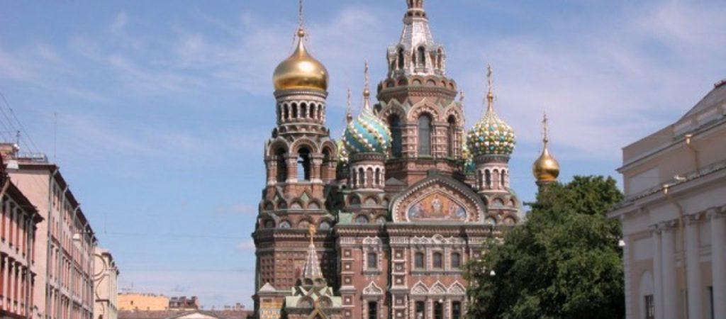 Районы Санкт-Петербурга для проживания. Отзывы