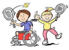 мальчик на инвалидной коляске