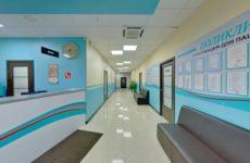 Как прикрепиться к поликлинике без прописки