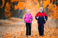 Топ 7 занятий для пенсионеров в Петербурге