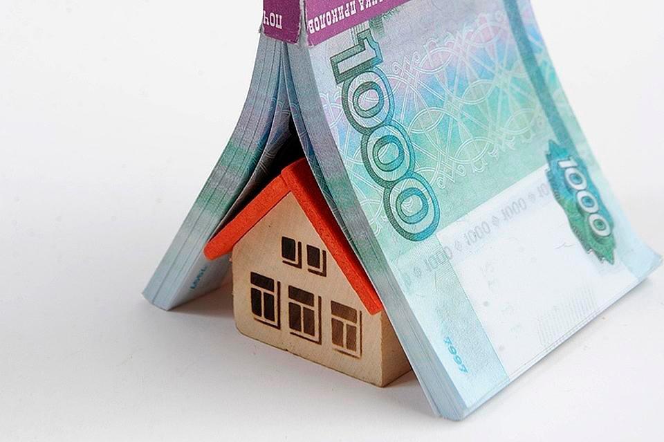 Быстро продать квартиру можно только по рыночной стоимости