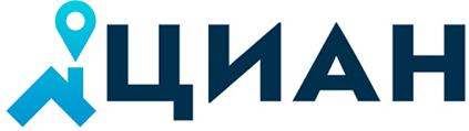 лого циан