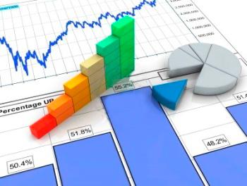 Определяем оптимальную стоимость для срочной продажи квартиры