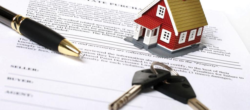 Как продать квартиру за 1,5 месяца?